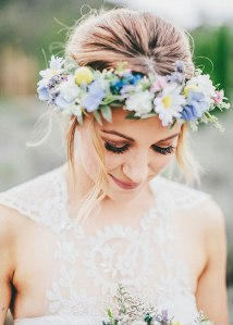 overdone-wedding-trends