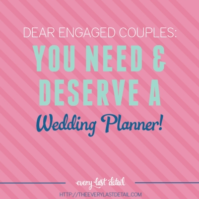needweddingplanner21