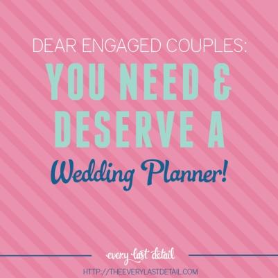 needweddingplanner21