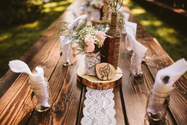 Whimsy-Weddings_0002