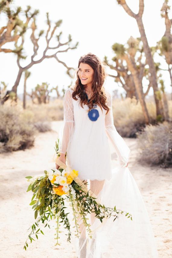 Desert-Coachella-wedding-inspiration-2