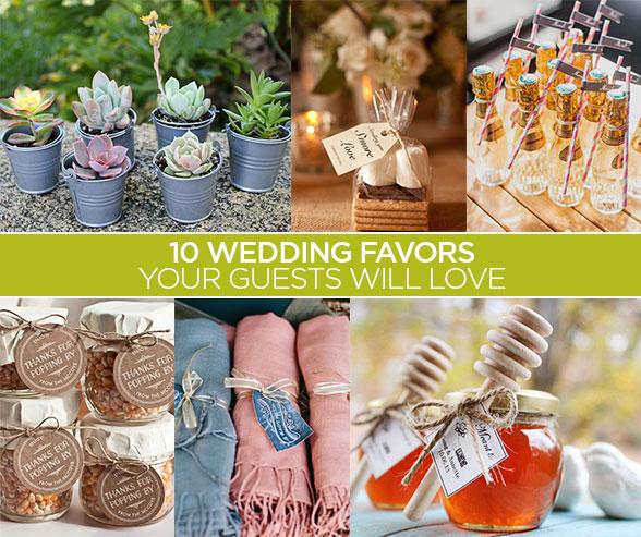 10-wedding-favors-00_detail