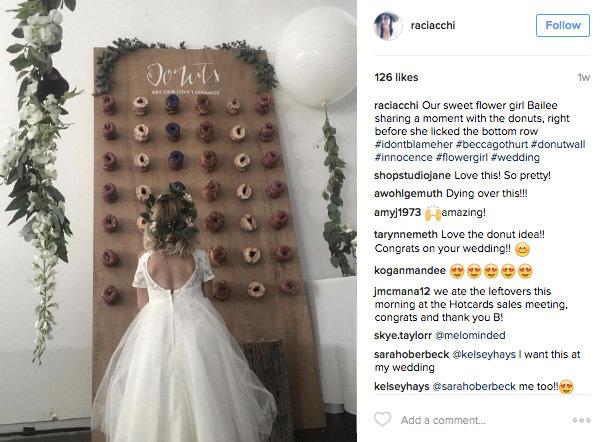 wedding-donut-wall-formal-blog0816